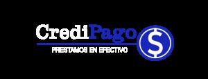 CREDIPAGO